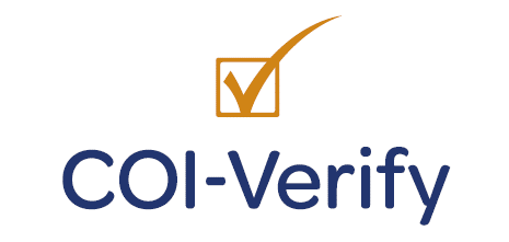 COI-Verify